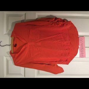 Medina Collared Shirt